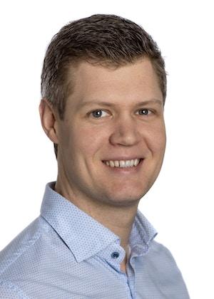 Emil Ros