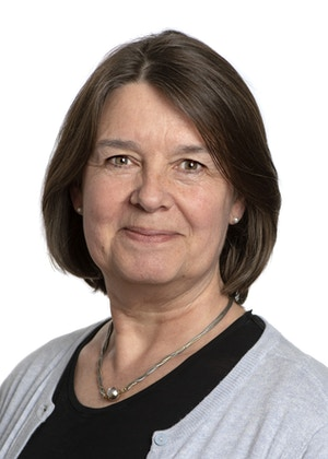 Helena Rowell